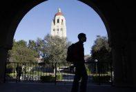 لغو ویزای ۲۰ دانشجوی ایرانی به آمریکا